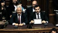 Foto: Prensa AUVO