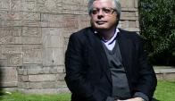 Enrique Aguerre
