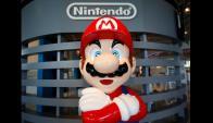 Años atrás, Nintendo y YouTube para crearon un programa que permitía a youtubers utilizar contenidos. Foto: Reuters