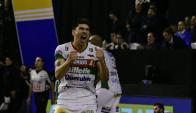 Demian Álvarez
