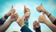 Satisfacción. Los descuentos son los más aceptados, pero no aseguran la fidelidad, aseguran expertos. (Foto: Shutterstock)