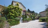 Mas de Notre Dame de Vie, la casa de Picasso en Francia. INMOBILIARIA R365