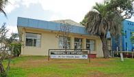 Funcionarios y autoridades del hospital están enfrentados por la gestión. Foto: ASSE