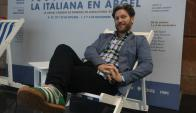 Pablo Maritano