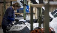 Brasil y Argentina han adoptado medidas que perjudican a la industria nacional. Foto: Lifan Motors