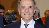 Fripur: el director de la empresa cerrada está siendo buscado. Foto: Archivo El País