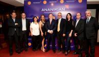 Ananikian