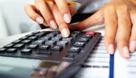 Las nuevas formas de utilizar bases de datos puede definir que a una persona le aprueben o no un crédito. Foto: Archivo