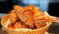 Consumo. La mantequilla industrial subió de 2.500 euros por tonelada a 7.000 euros en cuatro meses.