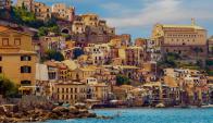Sicilia: están convocados a votar 4,5 millones de italianos en las regionales de hoy. Foto: Archivo