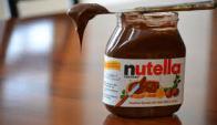 Hashtags como #boycotNutella o #NutellaGate se volvieron rápidamente tendencia en Twitter.