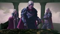 Game of thrones Conquest & Rebellion