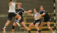 Handball. La primera etapa tendrá a 13 clubes en escena.