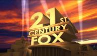 21st Century Fox recibe varias ofertas.