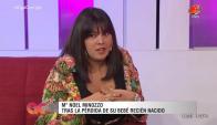 María Noel Minozzo
