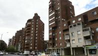 Deudores se dicen buenos pagadores y se sienten discriminados. Foto: Archivo El País