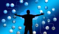 Redes sociales. Foto: Pixabay
