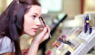La nueva generación de consumidores utilizan un 25% más productos cosméticos que hace dos años.