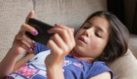 Ciberbullying y contenidos inapropiados son las molestias más frecuentes a niños en la red. Foto: Archivo