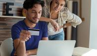En Uruguay, la penetración de e-commerce se situó en el 3,3%. Foto: woOw!