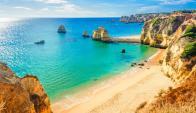 Portugal. Foto: Shutterstock
