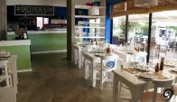 Restaurante Sipan