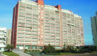 Los apartamentos costaban $ 38.000 y hoy valen entre US$ 160.000 y US$ 450.000. Foto: Archivo El País