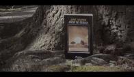 Años de sequía, una novela policial atrapante y llena de misterio