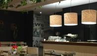 News Café