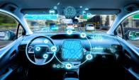 La industria automotriz proporcionará un moderno sistema de cámaras que ayudarán en la asistencia de manejo. Foto: Shutterstock