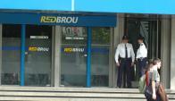 El Ministerio del Interior retomará el servicio de custodia hasta el 31 de marzo. Foto: A. Colmegna