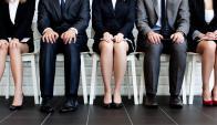 En los principales motivos para rotar de trabajo se mantienen las oportunidades de mejora salarial y desafíos mayores. Foto: Archivo