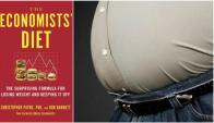 El libro recopila diversos enfoques conductuales para que las personas puedan tomar buenas decisiones en su búsqueda de perder peso.