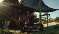 El Buena Vista se ubica en la zona de las dunas en una playa muy bonita. Foto: TripAdvisor