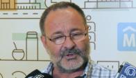 José Prato. Foto: Captura