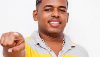 MC Diguinho. Foto: Instagram