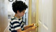 Aprender idiomas ayuda a niños con autismo
