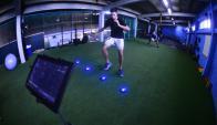 Neural Trainer
