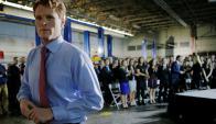 Joe Kennedy III. Foto: Reuters