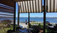 restaurante Boca Chica