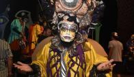 Foto: José Arisi (www.carnavalenfotos.com)