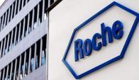 Roche Holding AG actualmente cuenta con el 12,6% de Flatiron. Foto: Reuters