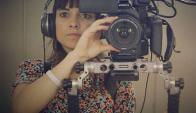 Carolina Sosa. Foto: Instagram