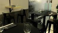 Restaurante Magnum