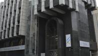 Cambios generan decenas de traslados en la Fiscalía General de la Nación. Foto: @fiscaliauruguay