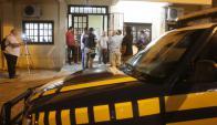 Foto: aplateia.com.br