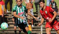 Foto: Prensa AUF.