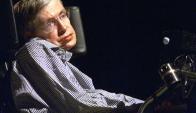 Stephen Hawking, uno de los científicos más destacados de la historia, falleció a los 76 años. Foto: Reuters