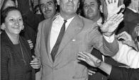 Wilson Ferreira. Foto: archivo El País