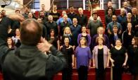 Coro Nacional del Sodre